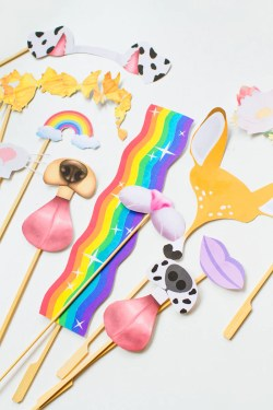 Reputable Snapchat Filter Photobooth Props Free Printable Download Dog Deer Rainbow Rabbit Dalmation Wedding 14 800x Photo Booth Props Frame Photo Booth Props Diy