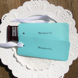 Small Of Bridal Shower Favors