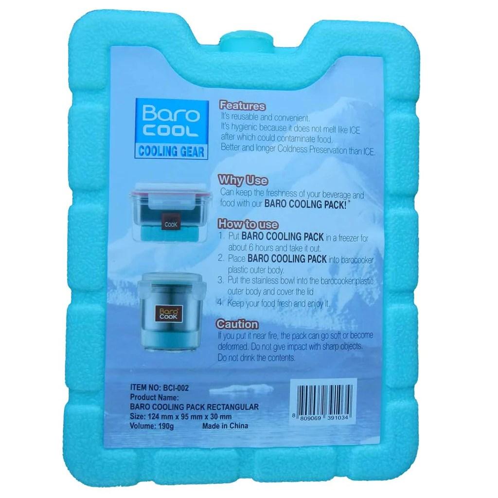 Fullsize Of Best Ice Packs