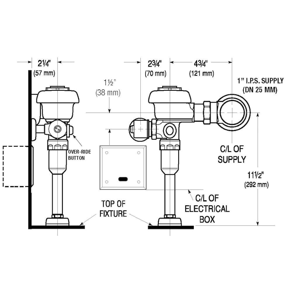 crane schematic minecraft
