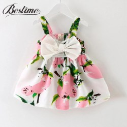 Small Of Baby Girl Dresses