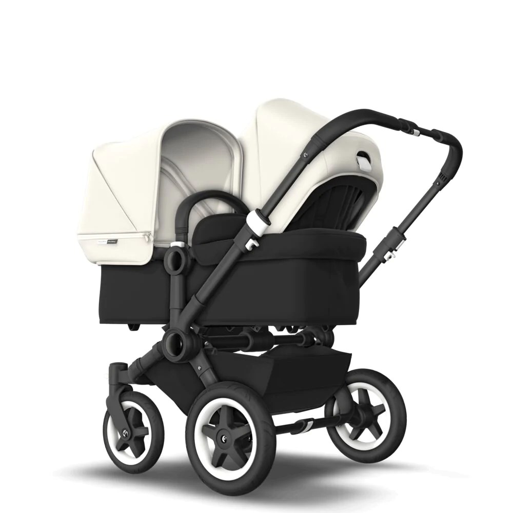 Britax Duo Twin Dolls Buggy Hot Pink Best Baby Products Of The Year Hot New Baby Deals Tagged