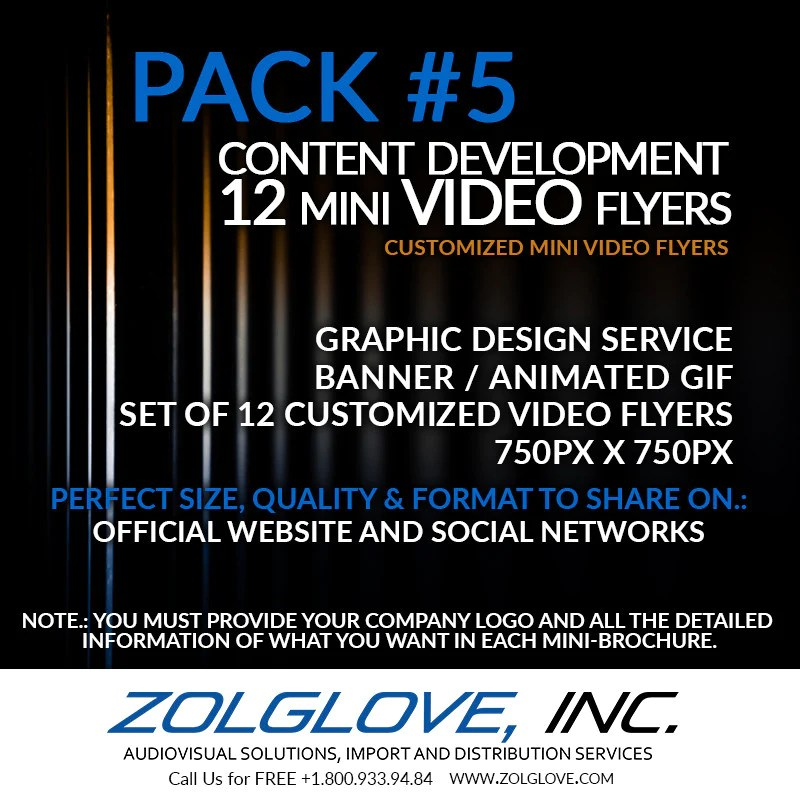 social flyers - Ordekgreenfixenergy - networking flyers