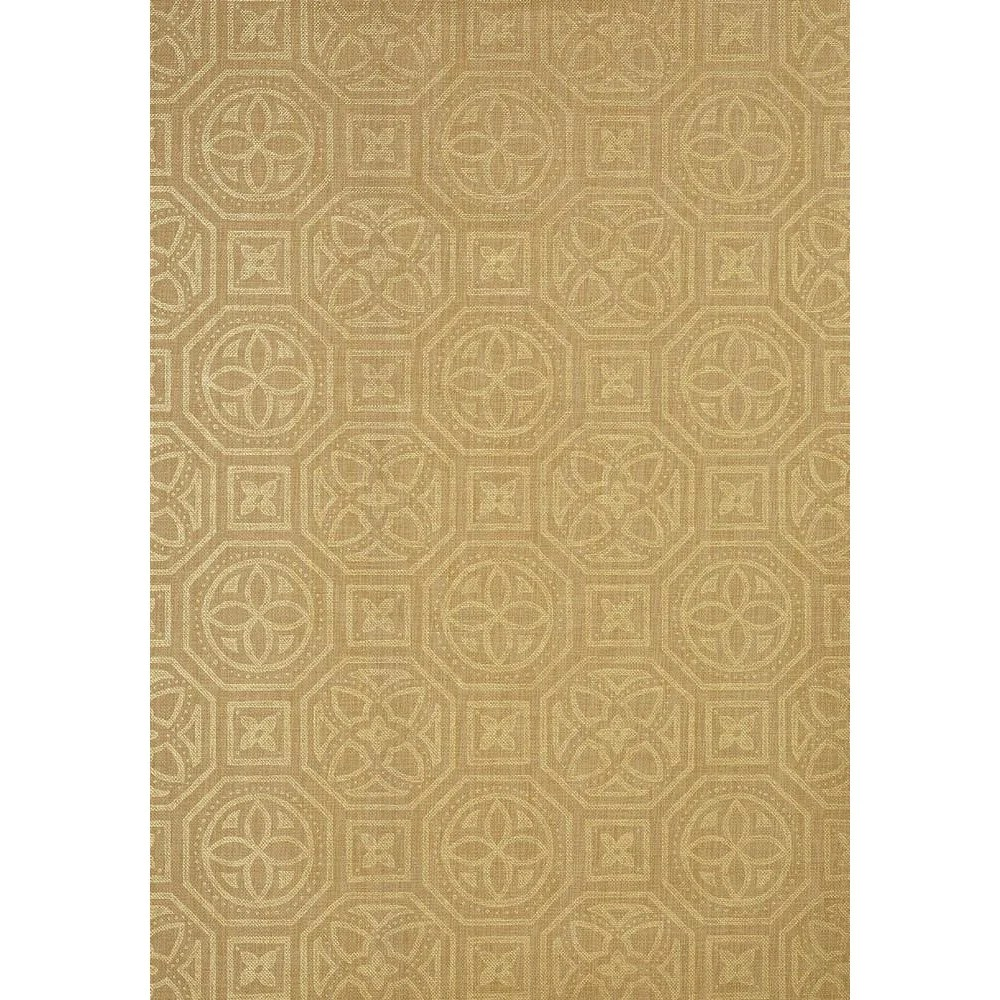 Metallic Gold Wallpaper Alexander Wallpaper In Metallic Gold On Beige
