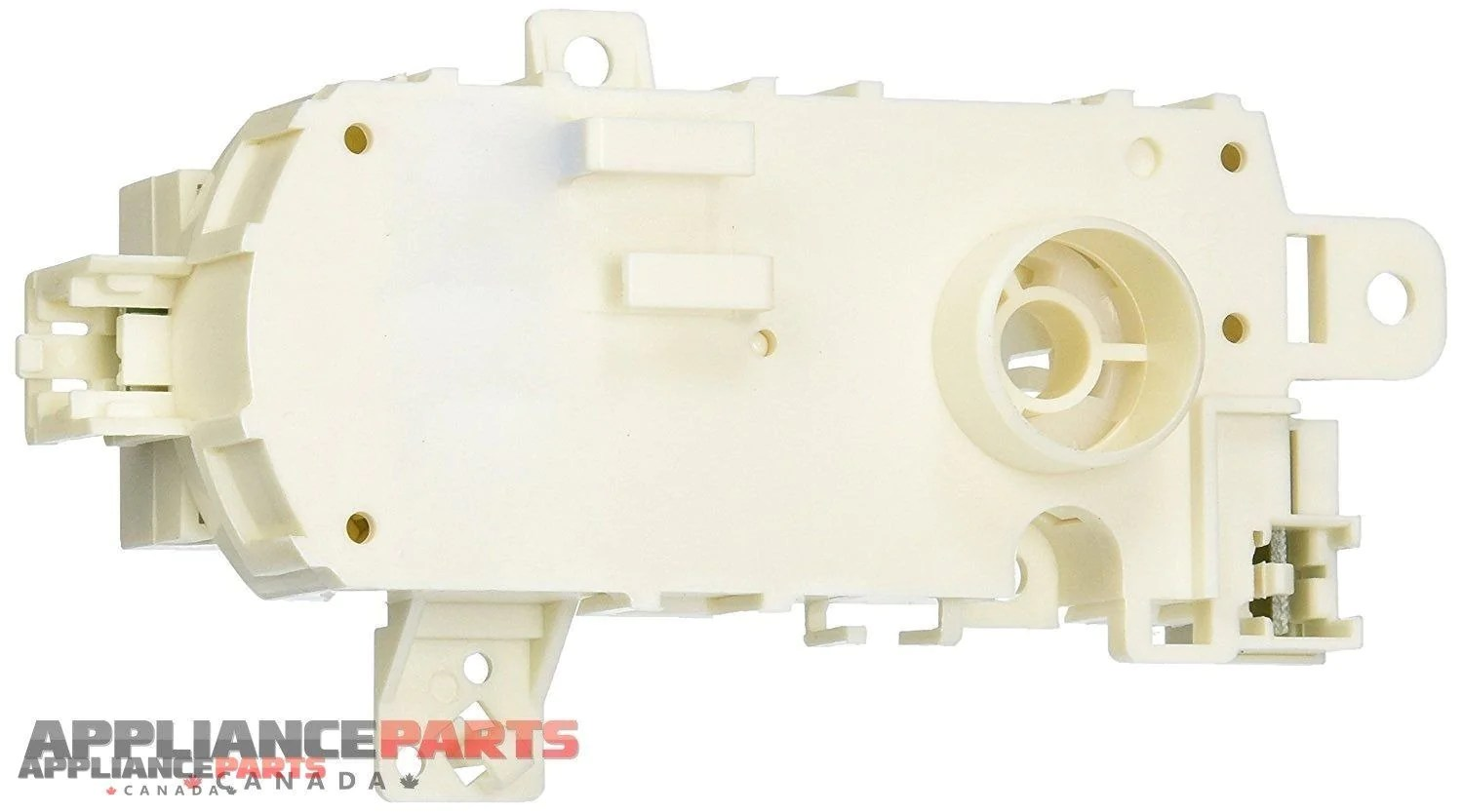 Whirlpool Appliances Canada Whirlpool W10537869 Drive Motor