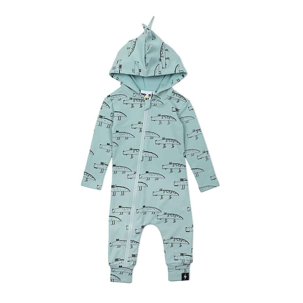Cheap Baby Clothes Au Baby Toddler Shoes Baby Bootique Clothing Online In Australia