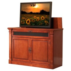 Small Of Tv Lift Cabinet