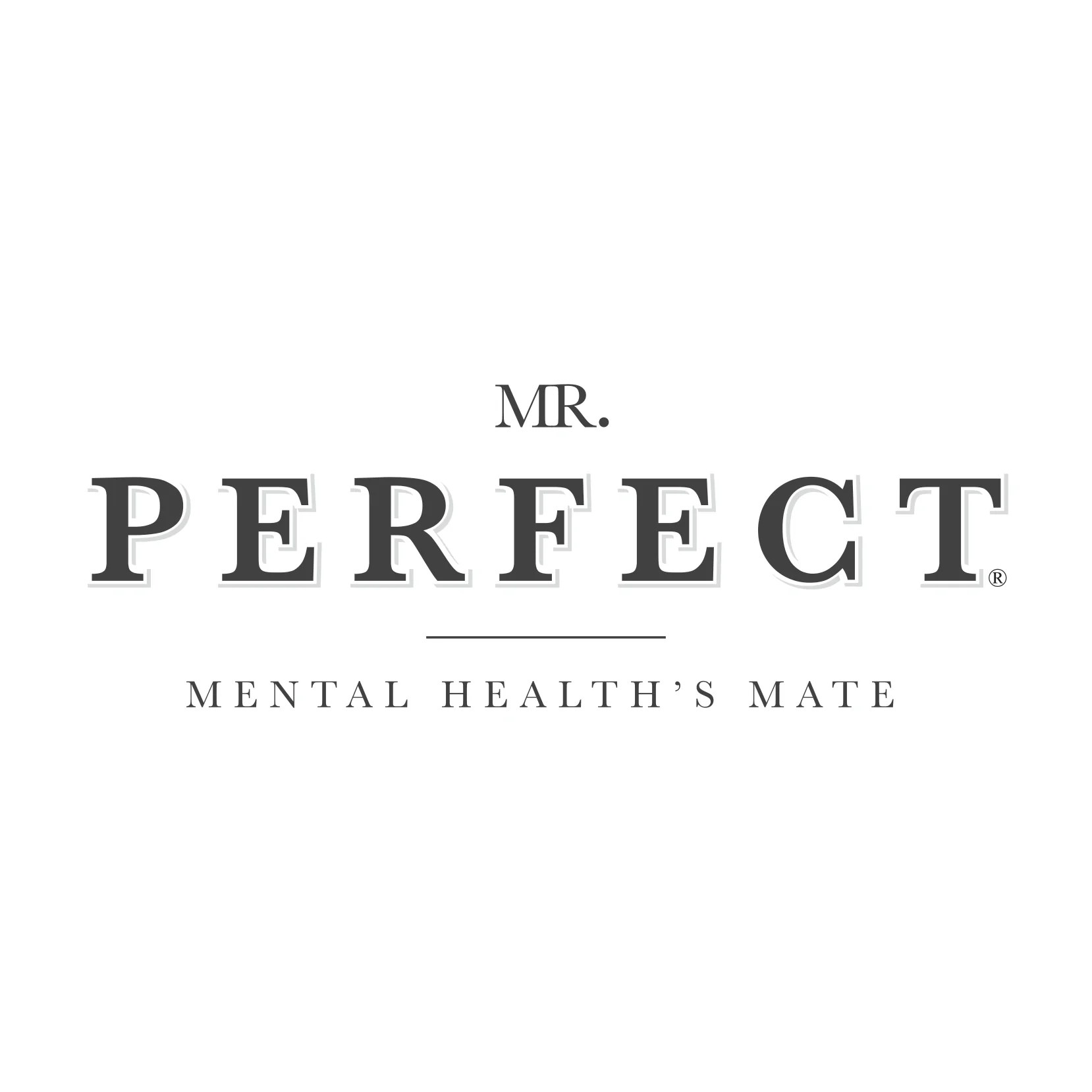 Picture Perfect Mr Perfect About Mr Perfect Mental Health S Mate
