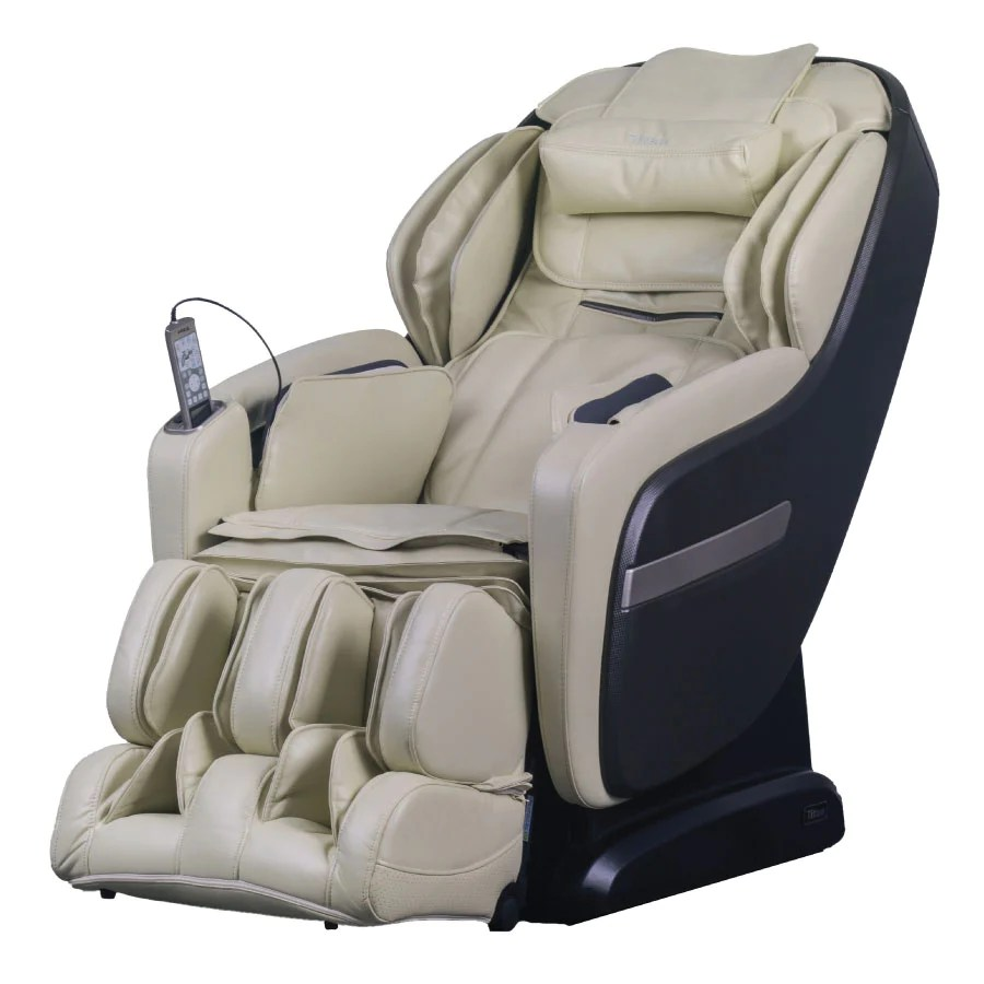 Massage Chair Cover Titan Os Pro Summit Massage Chair