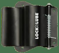 Heavy Duty Grease Gun Holder - LOCKNLUBE