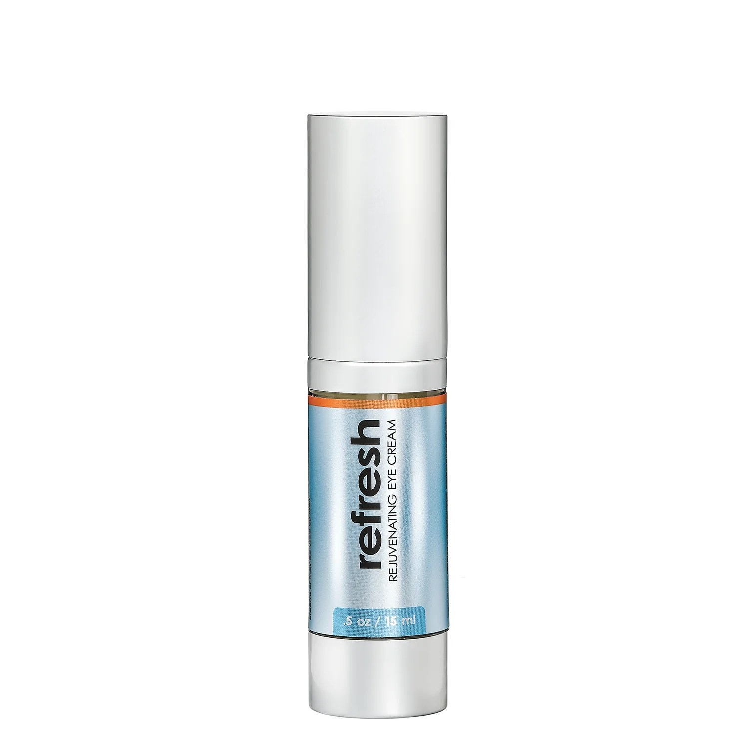 Best Skin Care Cream Refresh Eye Cream