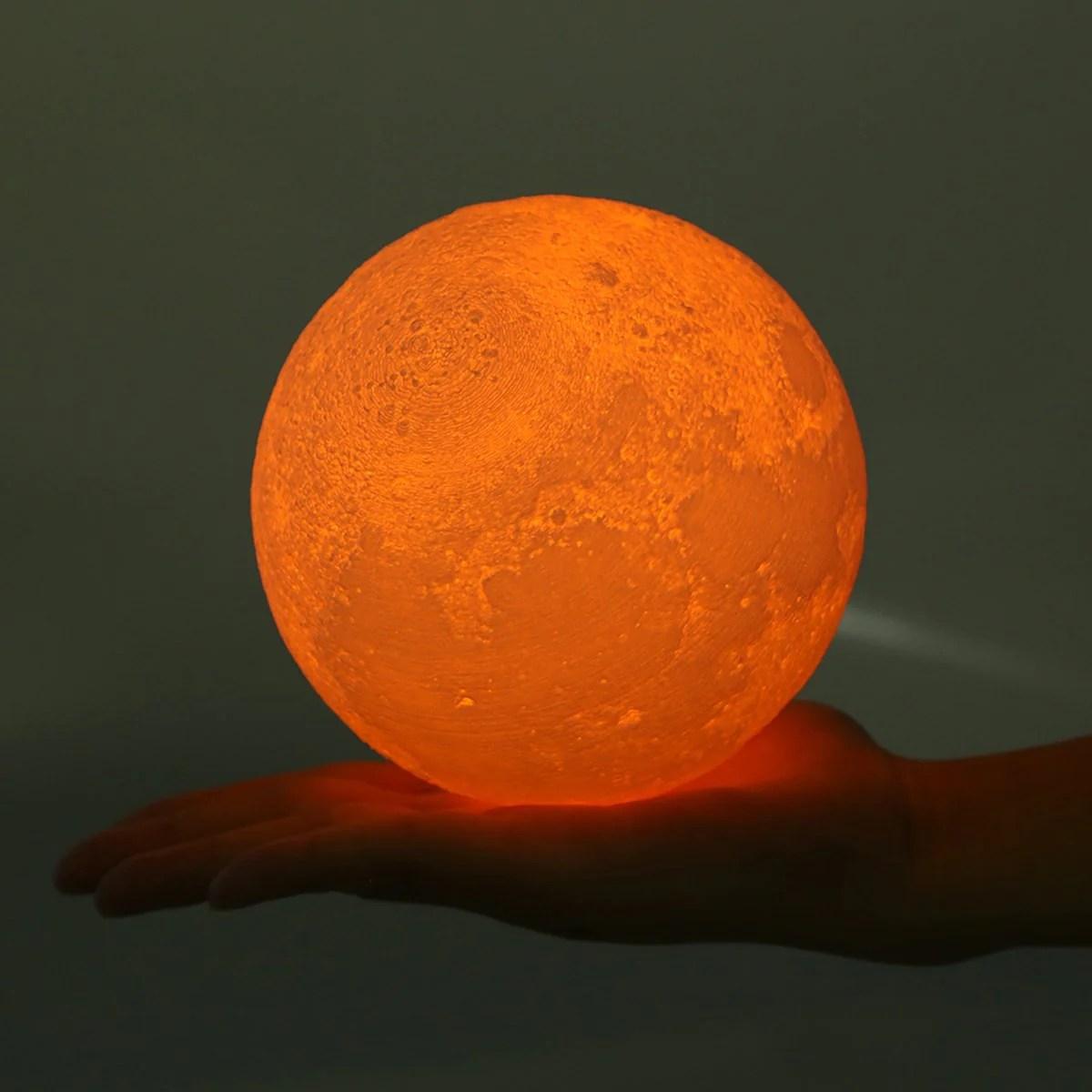 Fullsize Of Moon Night Light