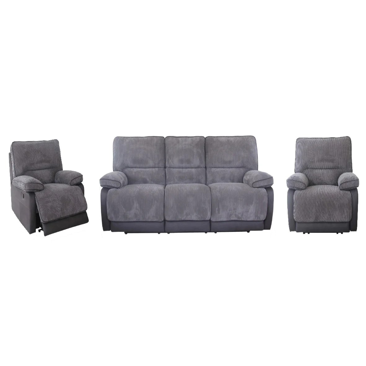 Furniture Clearance Vancouver Vancouver Full Motion Lounge And Recliners Fcw