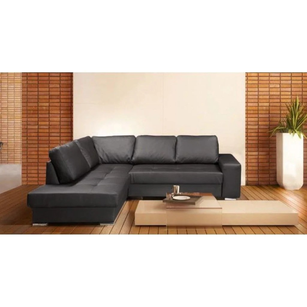 Buy Corner Sofa Bed Uk Sofa Cheap Uk My Couch Is Pretty