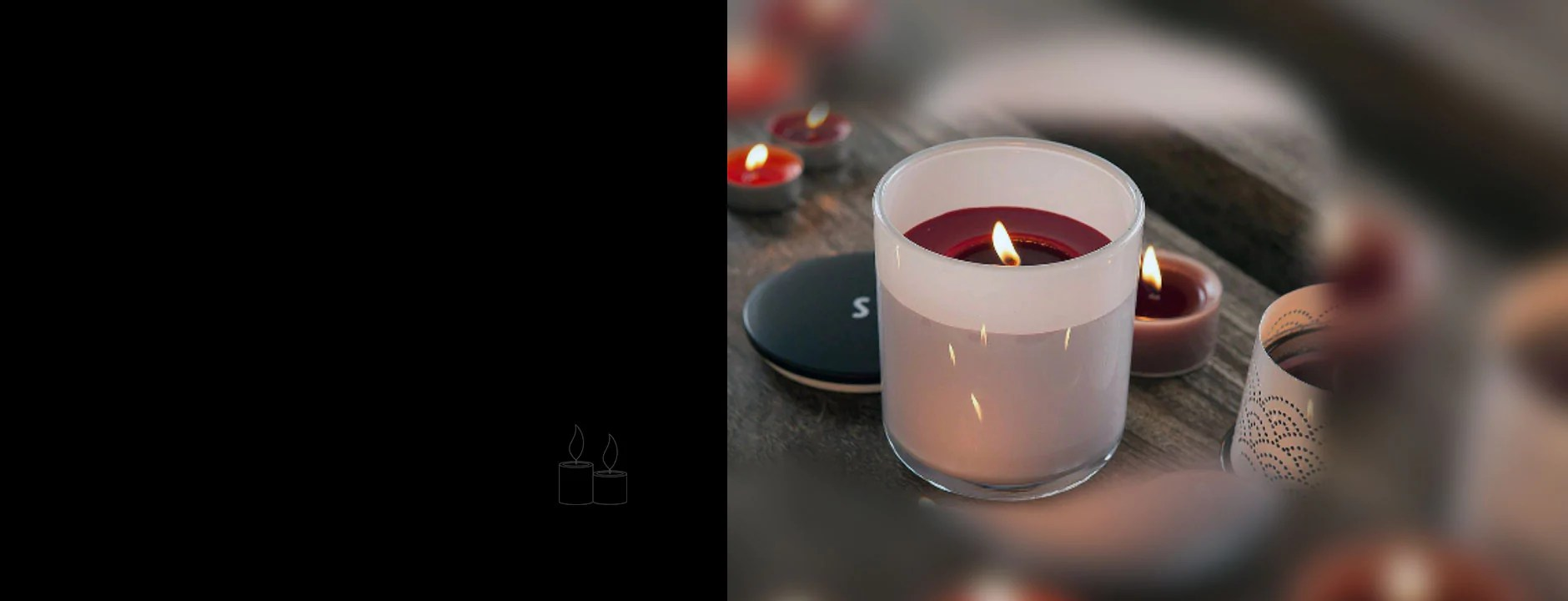 Buy Candles Online Buy Candles Online Scented Unscented Candles For The Home