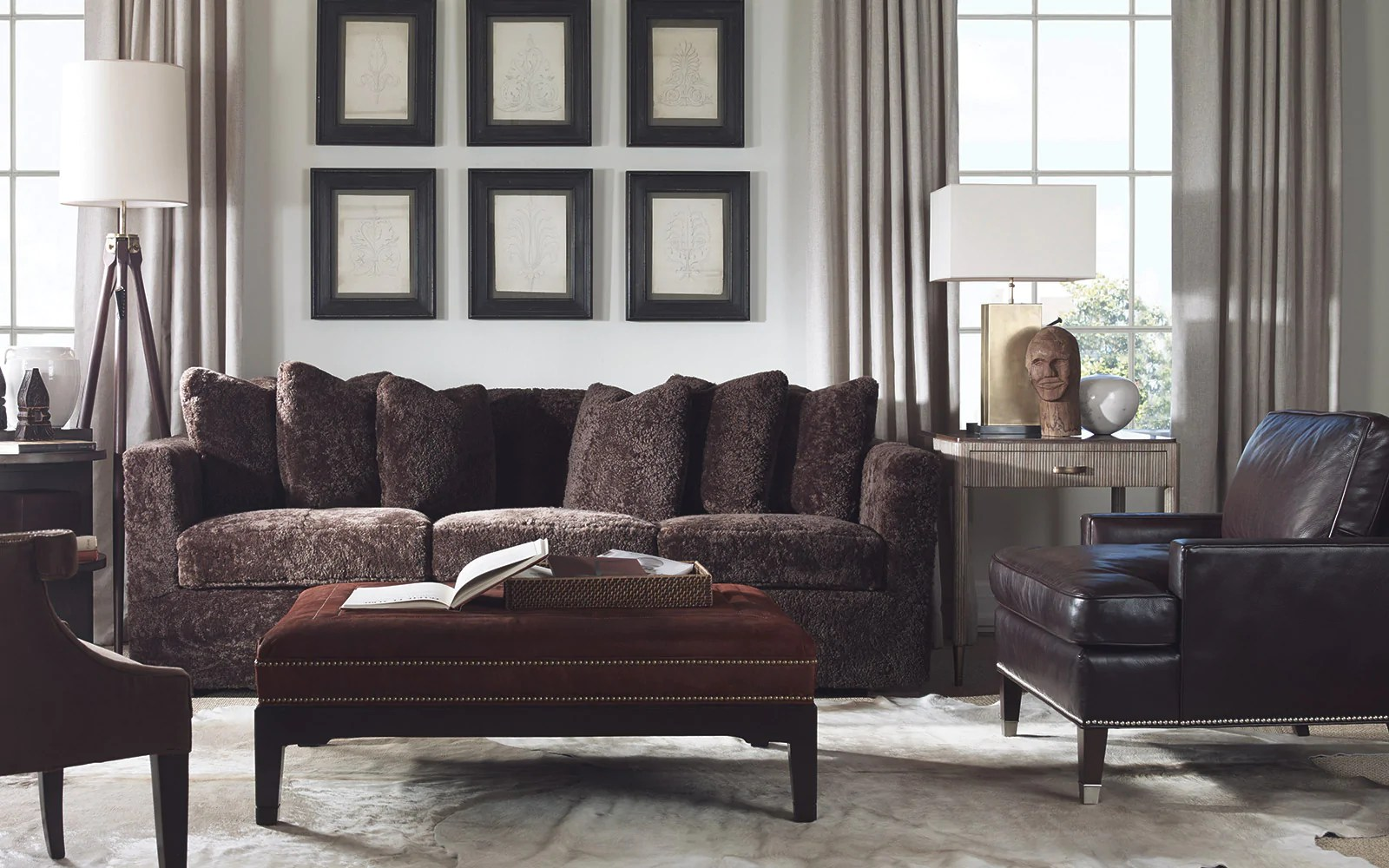 Mcelheran S High End Furniture Quality Furniture Edmonton