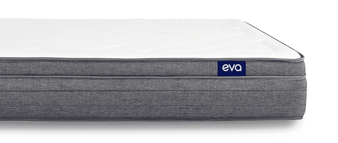 Single Mattress Brisbane Eva Mattress Australia S Best Place To Buy Online Mattress In A Box