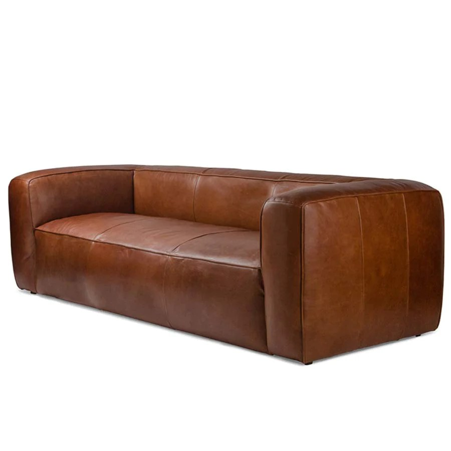 Leather Sofa Wellington Nz Albert Leather Sofa