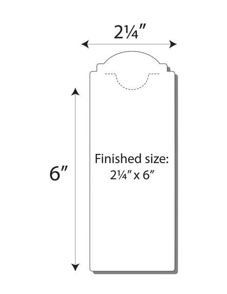 bookmark size - Goalgoodwinmetals