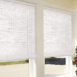 Small Of Bamboo Roll Up Blinds