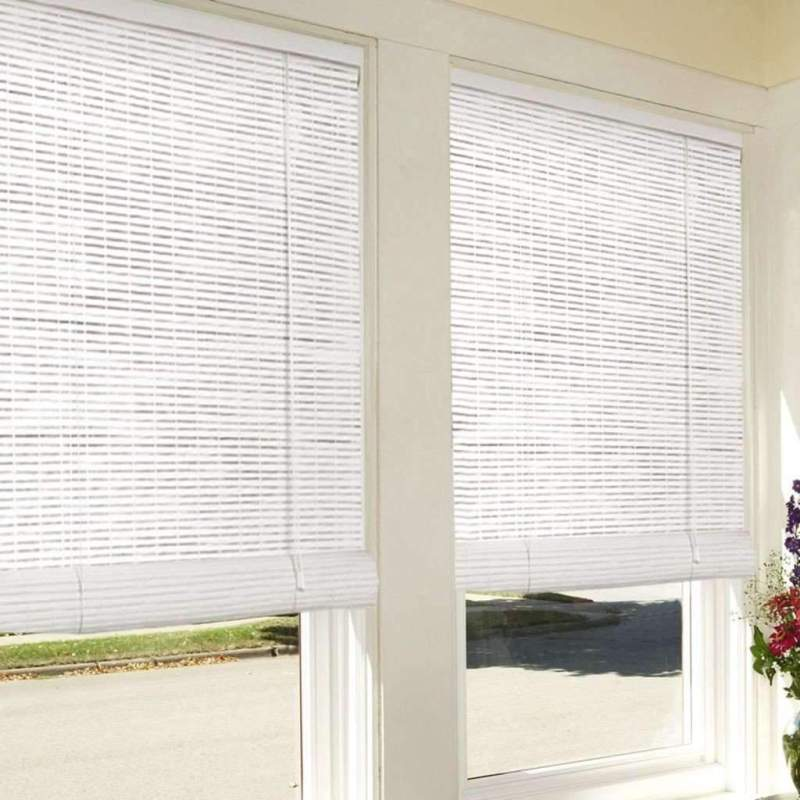 Large Of Bamboo Roll Up Blinds