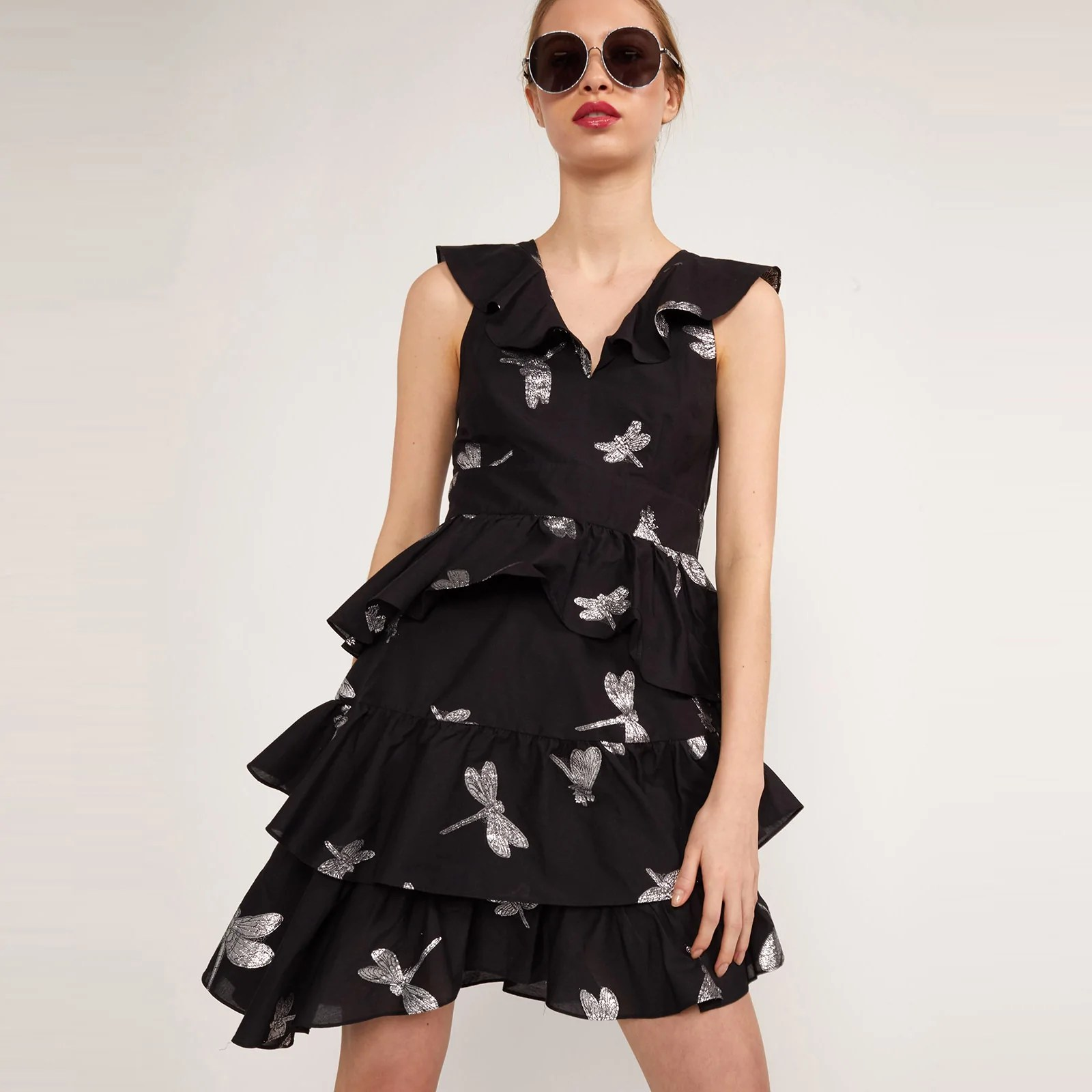 Handtücher Sale Cynthia Rowley The Official Cynthia Rowley Online Shop