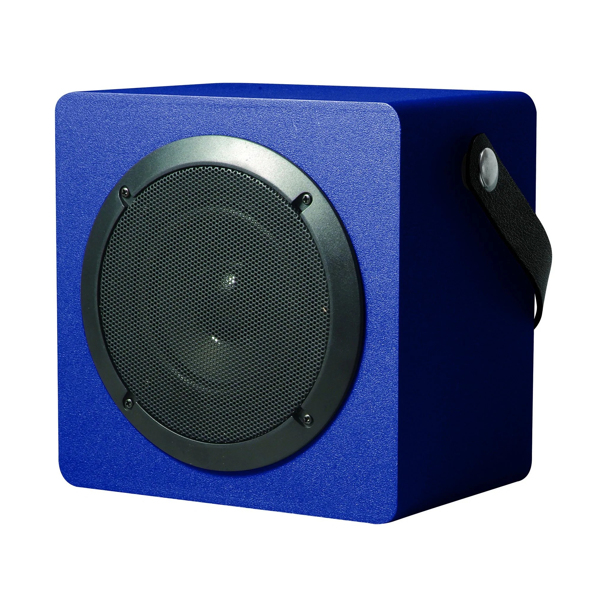 Box Bluetooth Tune Box Bluetooth Speaker Coby