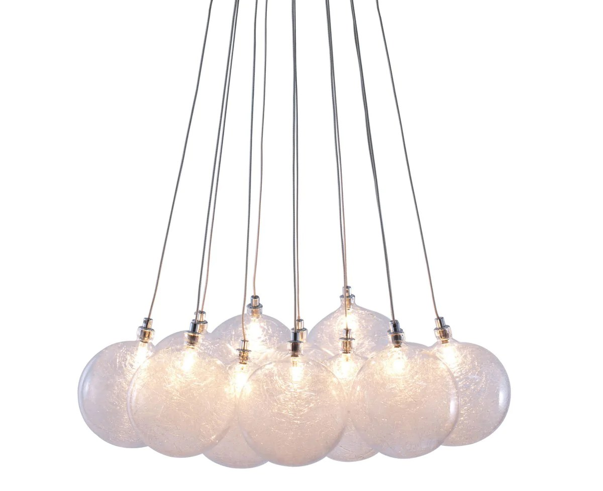 Zuo Modern Lighting Canada Zuo Modern Cosmos Ceiling Lamp 50100