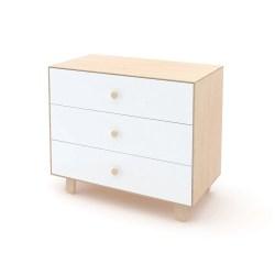 Small Crop Of 3 Drawer Dresser