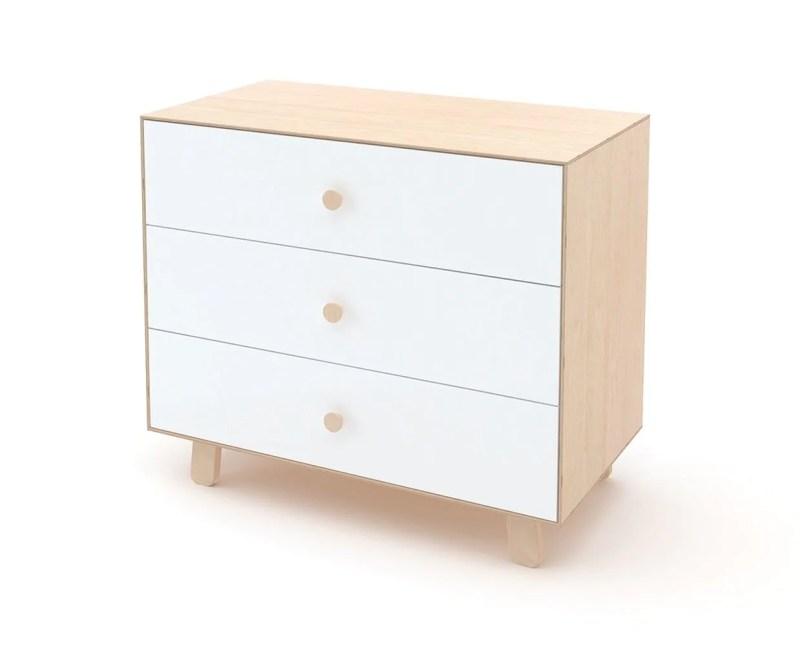 Large Of 3 Drawer Dresser