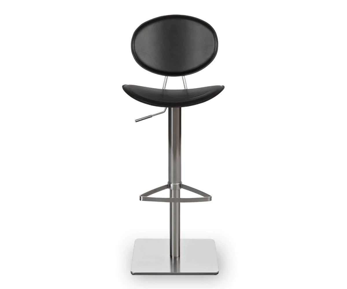 28 Barstools Frida Barstool Dania Furniture