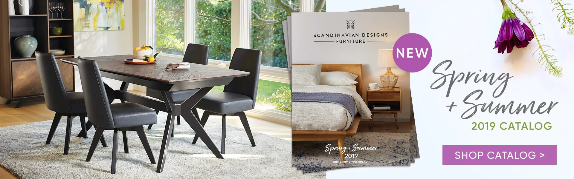 Meubles Accent Furniture Rockland Scandinavian Designs Quality Modern Contemporary Home Furniture