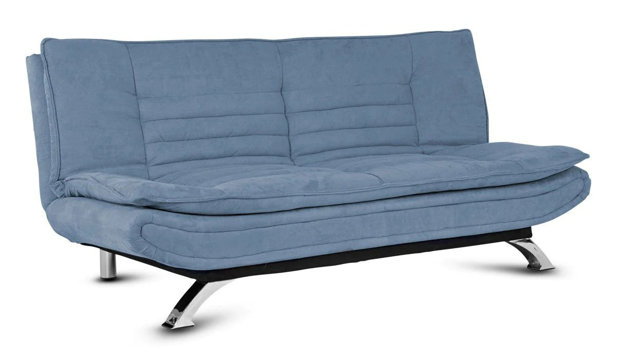 Couches Sleeper 3 Tips For Selecting The Right Sofa Bed Or Sleeper Sofa