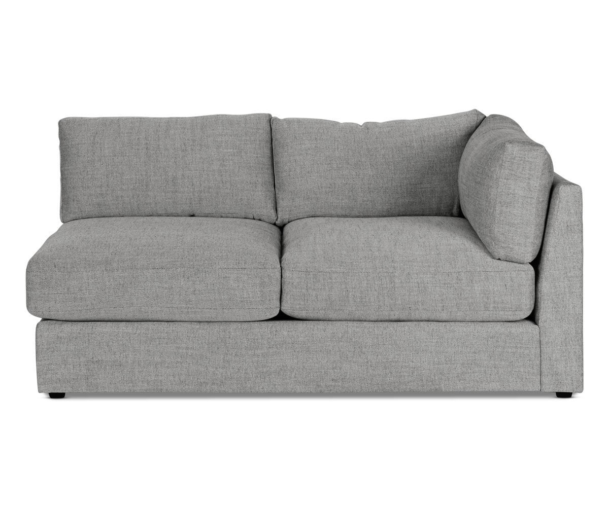 Cheap Modular Lounges Ulrik Modular Sofa