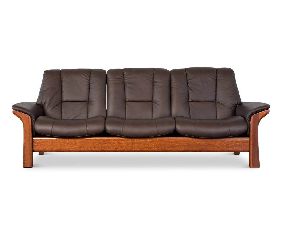 Couches Promotion Stressless Scandinavian Designs