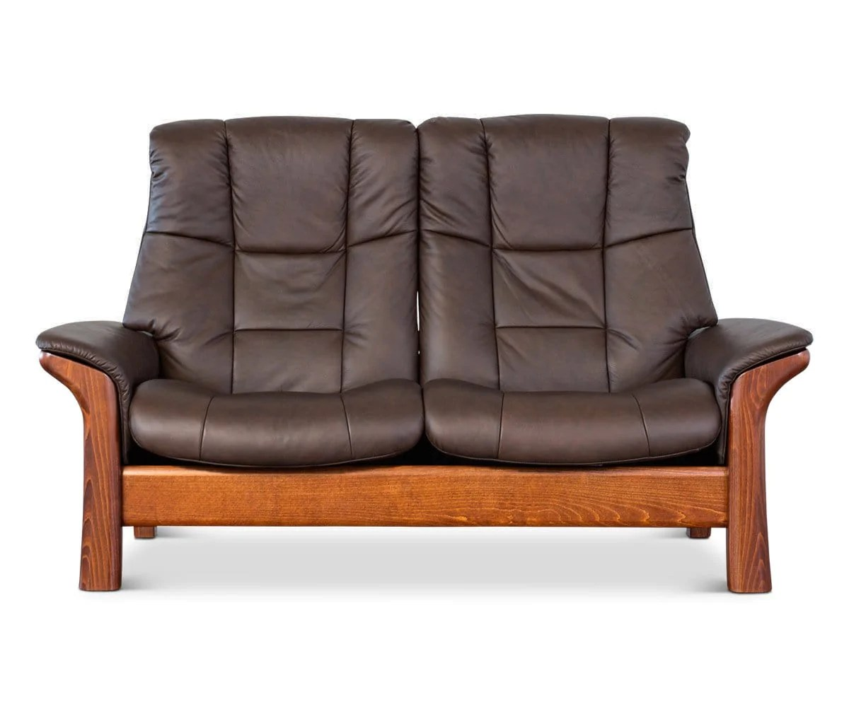Stressless Sofa Dealers Stressless Scandinavian Designs