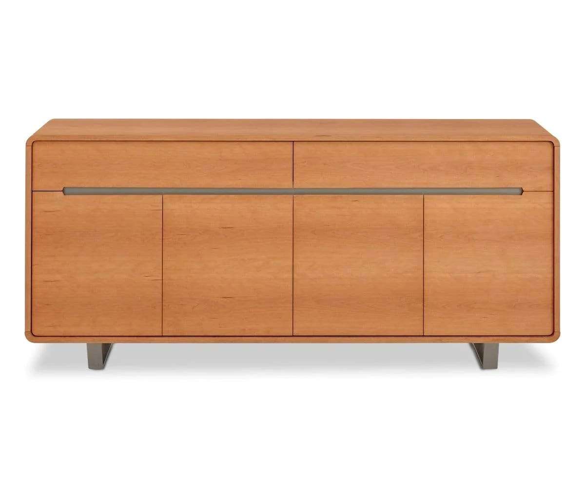 Designer Sideboards Sideboards Buffet Tables Scandinavian Designs