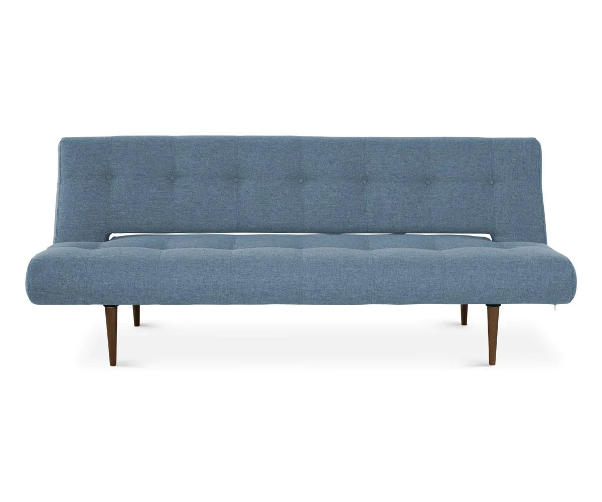Scandinavian Furniture Bed Tropeca Convertible Sofa