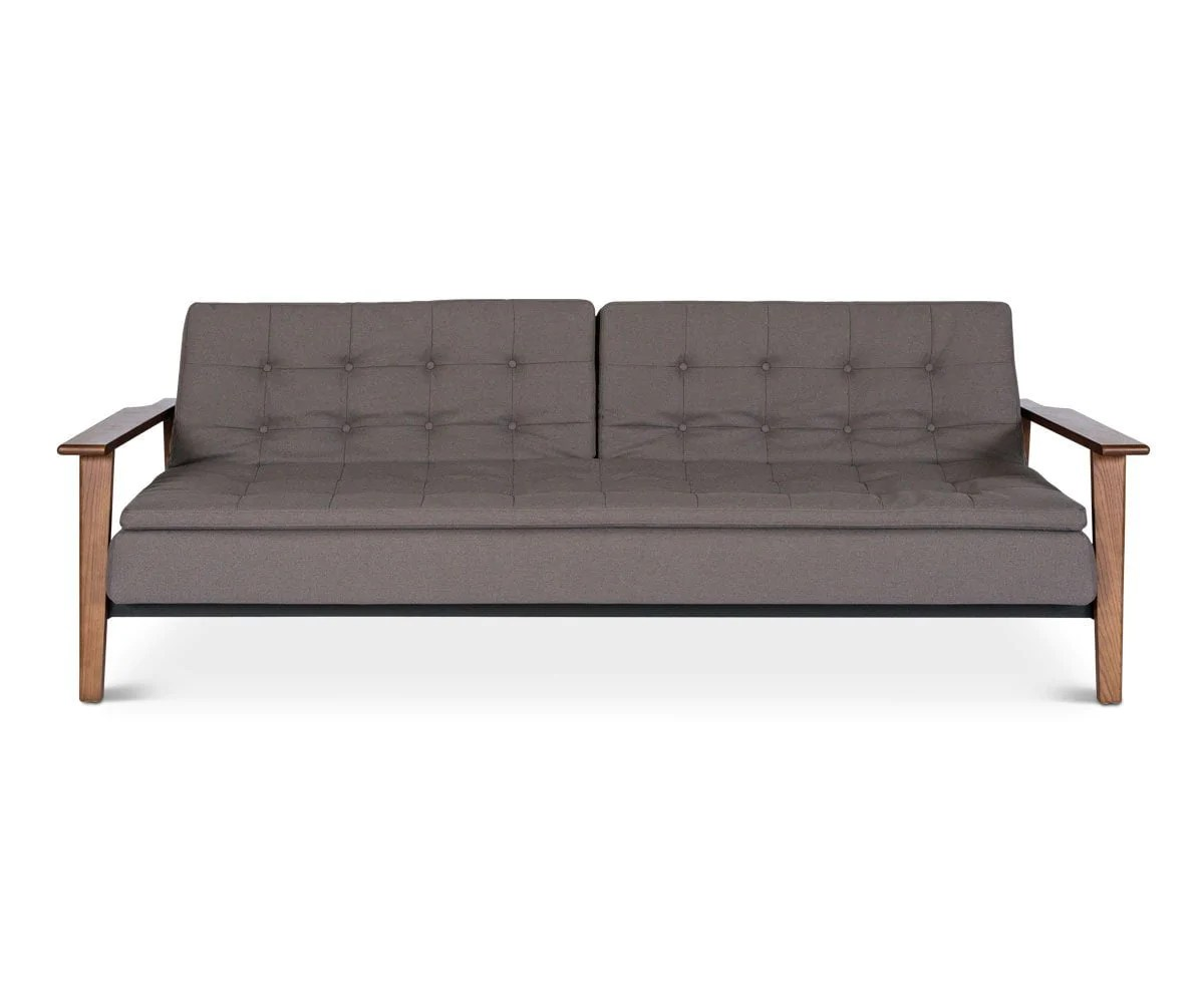 Sofa Bed Couch Sofa Bed Sleeper Sofa Scandinavian Designs