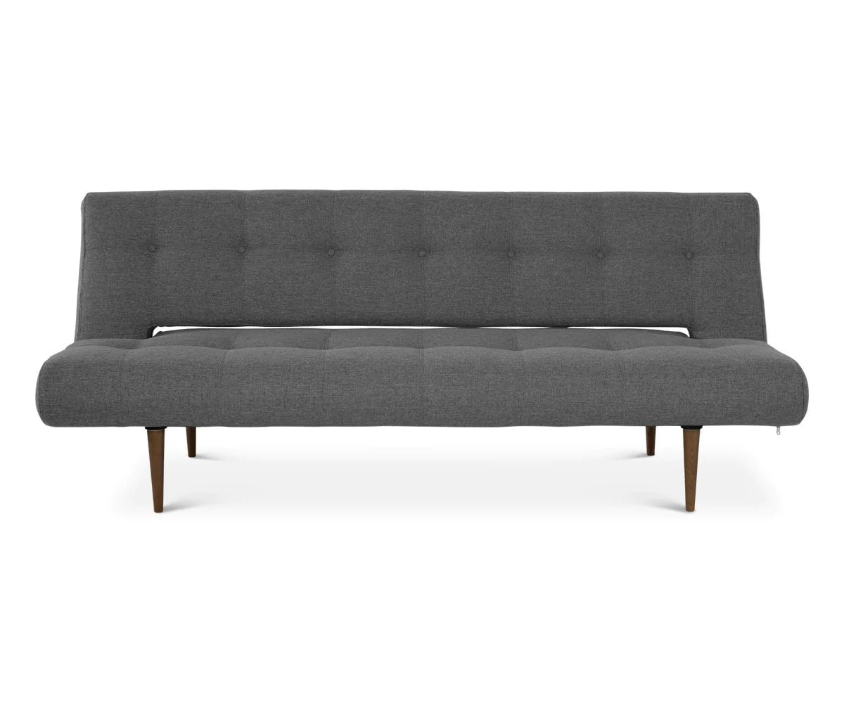 Buy Sofa Bed Online Sofa Bed Sleeper Sofa Scandinavian Designs