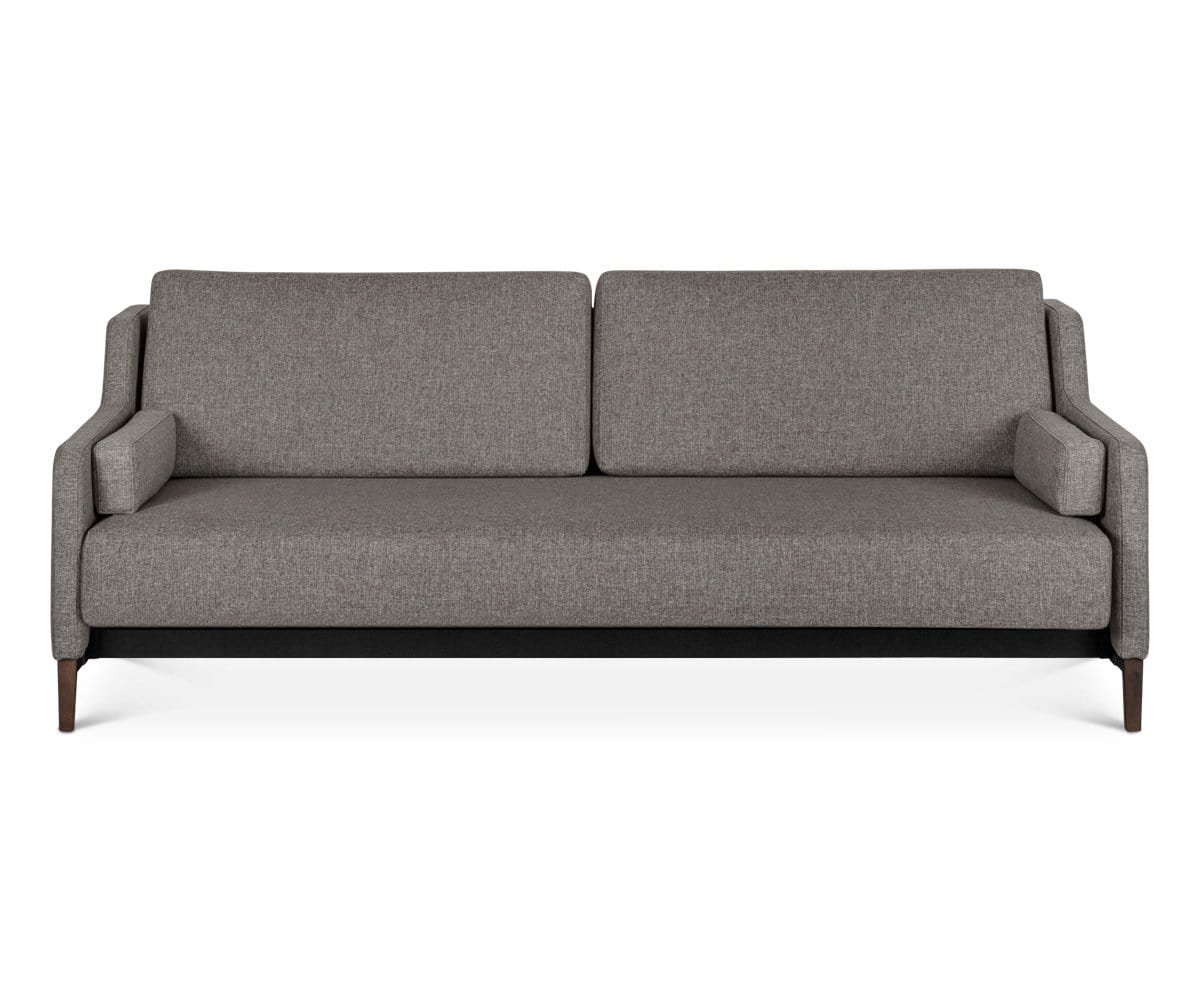 Sofa L 2 X 2 Sofas Couches Scandinavian Designs