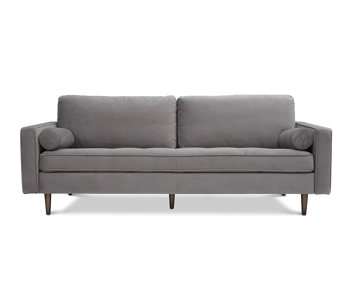 Couch Designs Avery Sofa