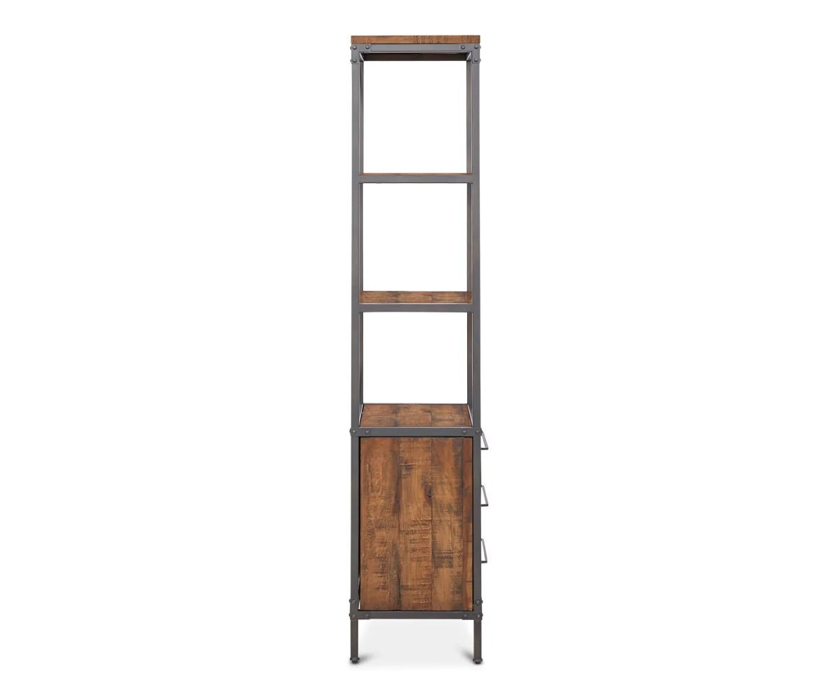 Etagere Cd But Insigna Etagere Bookcase