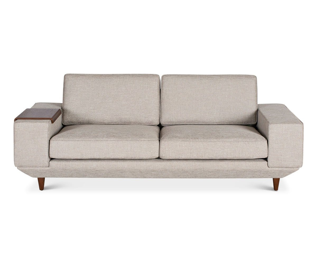 Couch Designs Sofas Couches Scandinavian Designs