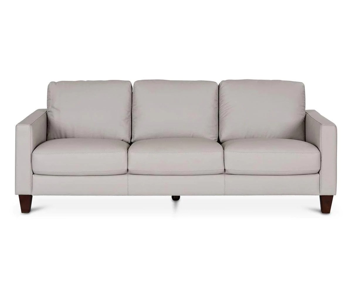 Scandinavian Furniture San Diego Sofas Couches Scandinavian Designs