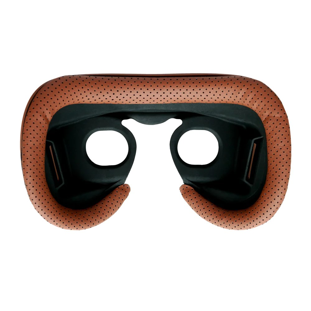 Royole Moon Royole Moon Immersion Eye Mask