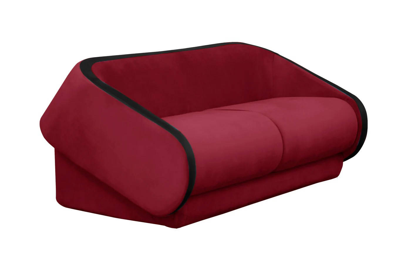 Futons Berlin Multy Sofa Bed