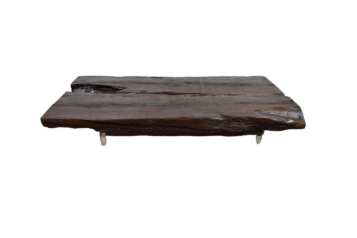 Fullsize Of Modern Coffee Table