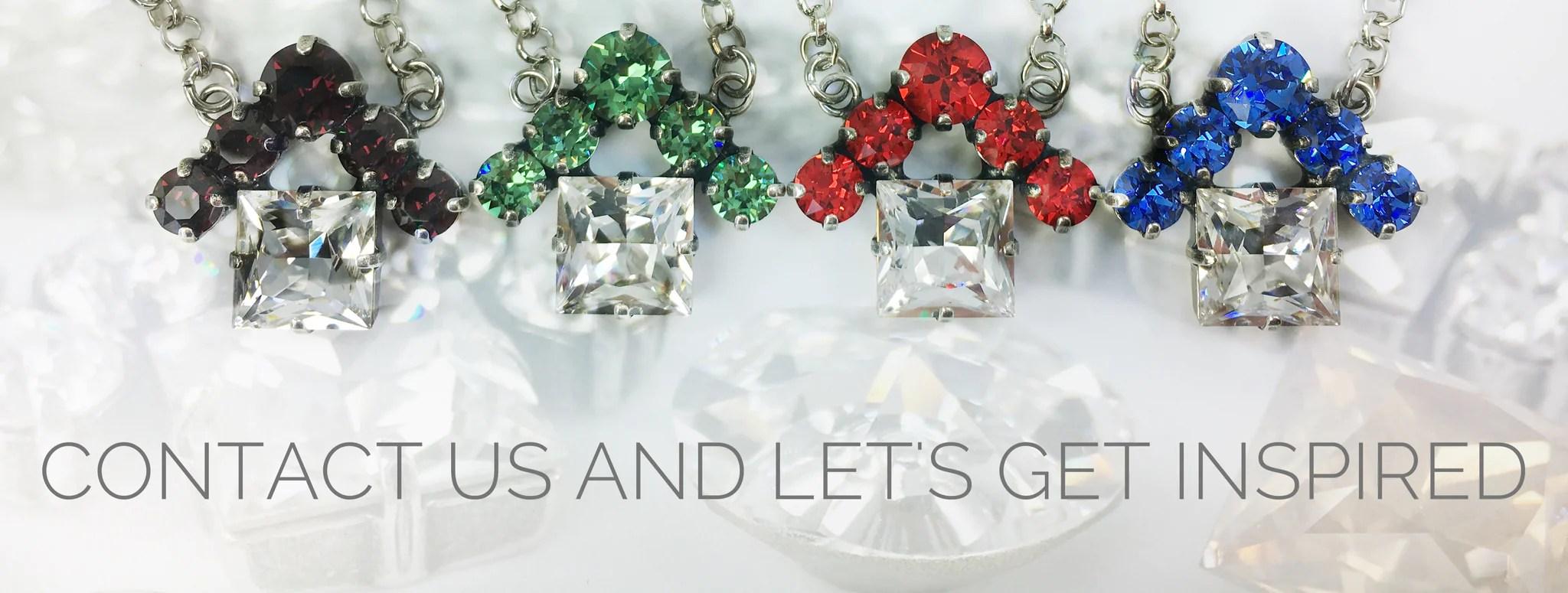 Fullsize Of Jewelry Design Center