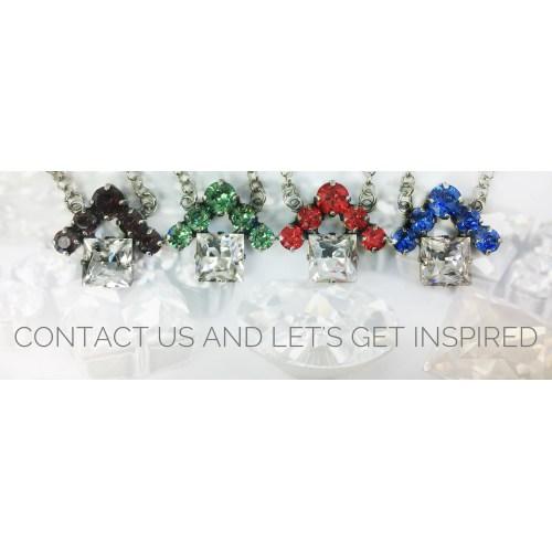 Medium Crop Of Jewelry Design Center